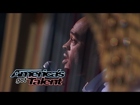 """Sons of Serendip: Quartet Slows Down """"Don't You Worry Child"""" Cover- America's Got Talent 2014"""
