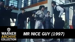 Mr  Nice Guy Trailer (SD)