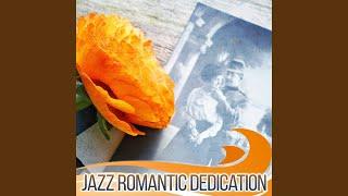 Jazz for True Lovers