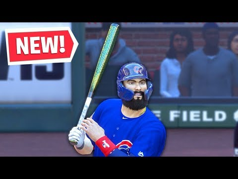 The New Bat is FREAKING SICK! MLB The Show 19 | Road To The Show Gameplay #172