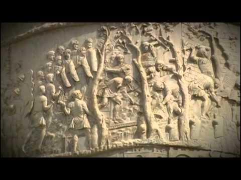 How Malaria Destroyed the Roman Empire