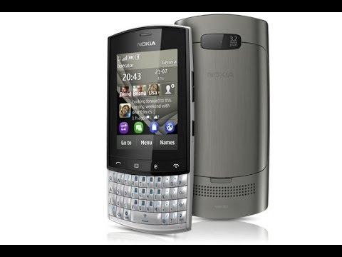 Como instalar Phoenix y Flashear un Nokia / How to install phoenix and flashing Nokia phones