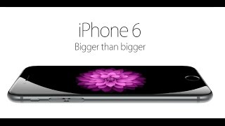 download lagu Apple New Iphone 7 Commercial,  Trailer And Price gratis
