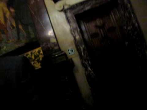 Anonymous - Kijk naar de stroom