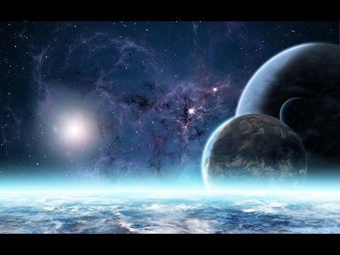 Вселенная HD Космос Глубокая заморозка / Поиск экстримальных температур астероиды / космос наизнанку