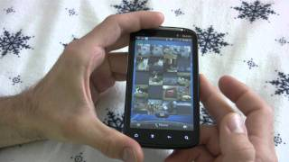Top 5 4G Phones - Summer 2011