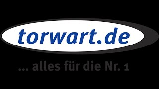 Torwart.de Trainertag 2015