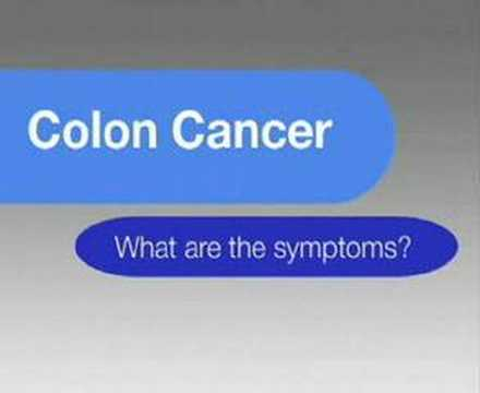 Colorectal Cancer is listed (or ranked) 1 on the list The Top 10 Diseases doctors miss most