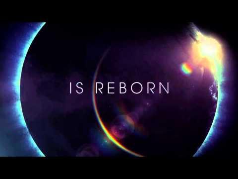 Герои  Возрождение (Heroes  Reborn) 5 сезон Трейлер