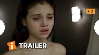 Não Olhe | Trailer Legendado
