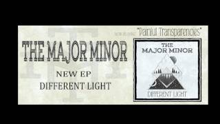 The Major Minor -