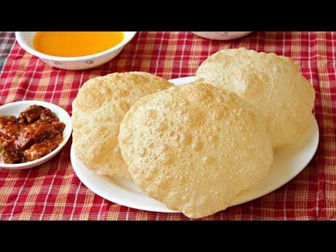 Eating Breakfast  Telugu |food eating| Puri,idly,Bonda,vada