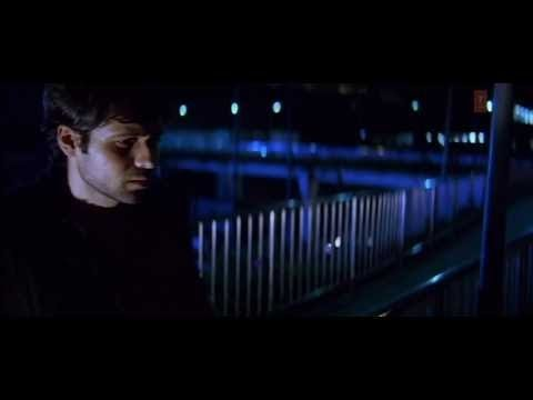 Zindagi Ne Zindagi Bhar Gham Diye Full Song The Train | Emraan...