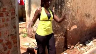 Nakwetamwa - Mike dee & Ragga Mountain ft Tassie.mpg