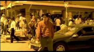 Traffic - Macht des Kartells (2000) german Trailer