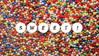 download lagu Sweetest Tone  Ringtone gratis