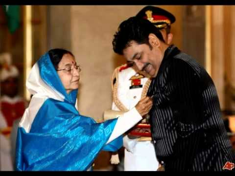 Kumar Sanu Award Winning Songs - HD