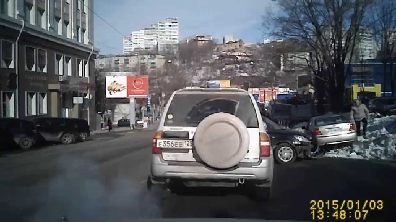 Владивосток 5 9 2 15 Маяк Токаревского Фото Анны