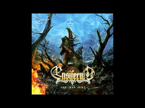 Ensiferum - My Ancestors Blood
