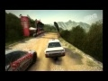 Youtube replay - Dirt2:Croatia Escort MKII 3:06:29