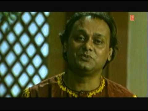 Raaton Mein Gar - Chandan Das Hit Ghazals Deewangee