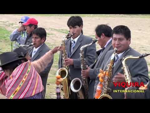 SANTIAGO 2013 SUPER SONIDO DE HUANCAYO EN LA PUNTA HYO.