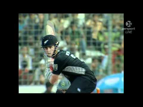 Kane Williamson Profile