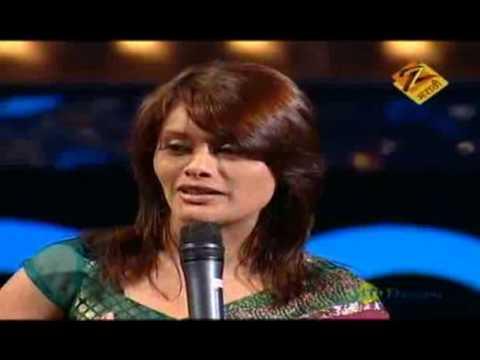 SRGMP7 Jan. 18 10 Dhundi Kalyana - Rahul & Abhilasha
