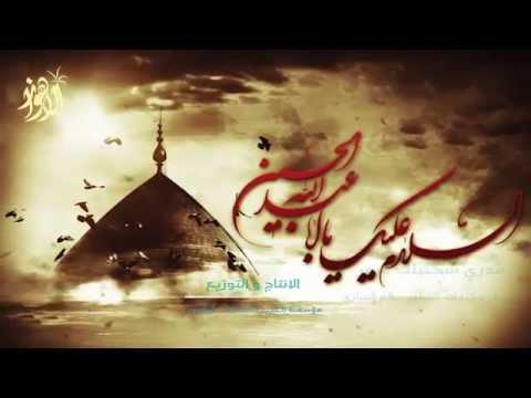 مدري شكتبلك شعر  الشاعر الأهوازي سالم الساري   صوت الأهواز Ahwaz Voice