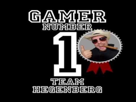 Jan Hegenberg - Der Depri Song