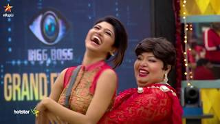 BIGG BOSS - 30th September 2017 - Grand Finale | Promo 2