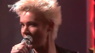 Roxette - The Video Hits Collection (2017)