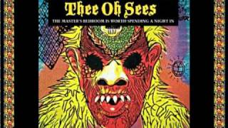 Watch Thee Oh Sees Visit Colonel video