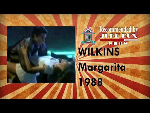 Wilkins - Margarita 1988