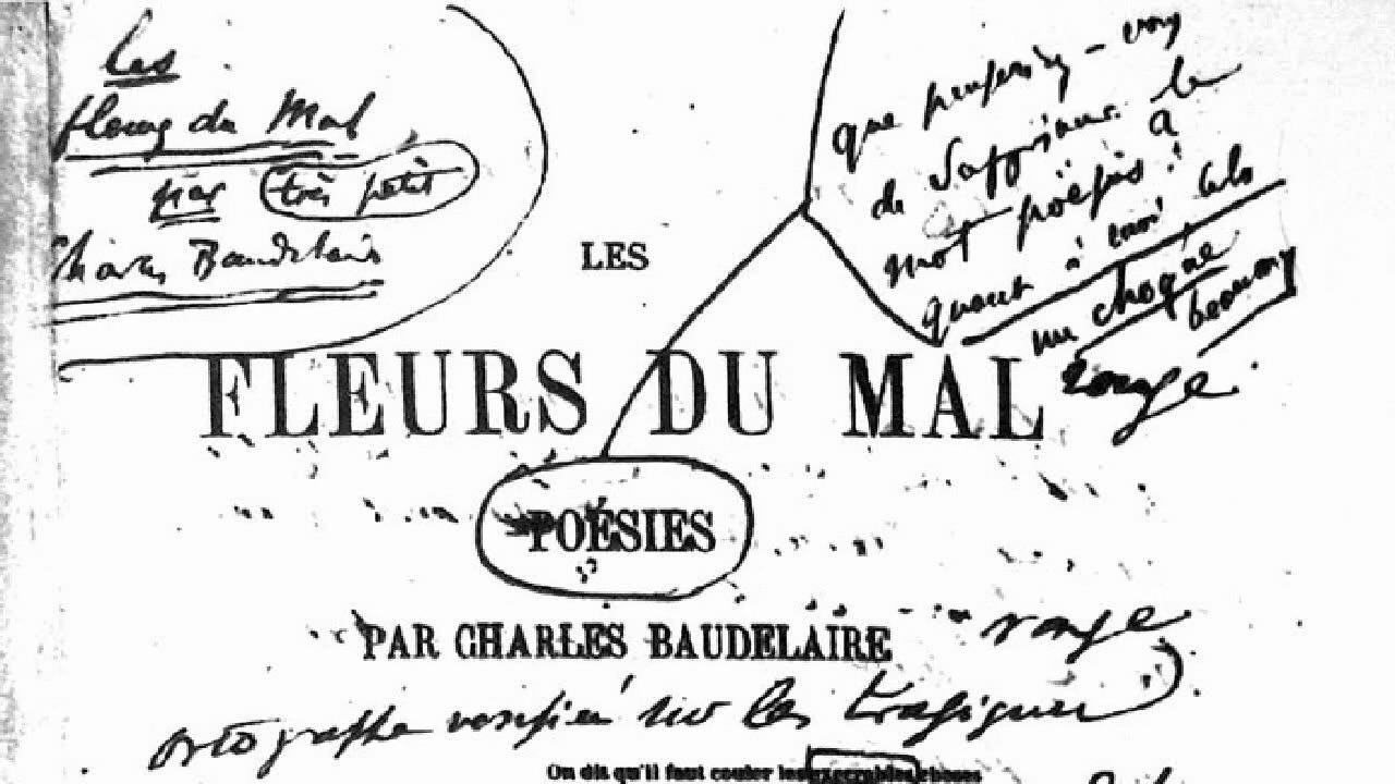 """read charles baudelaire's definition of the The dandy from """"the painter of modern life,"""" 1863 by charles baudelaire translation by pe charvet the wealthy man, who, blasé though he may be, has no occupation in life but to chase along the highway of happiness, the man nurtured in luxury, and habituated from early youth to being obeyed by others, the man, finally, who has no profession other than elegance, is bound at all times to."""
