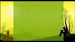 Download Lagu Jaga selalu Hatimu - Seventeen (Lyric) Gratis STAFABAND