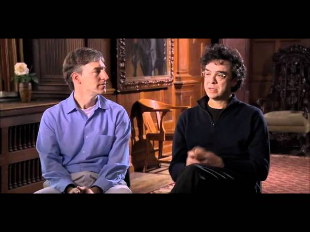 Correlation vs. Causality: Freakonomics Movie