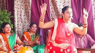 Shrawan special Shiv Bhajan  तुम तो भोलेनाथ हो भंगिया पी के भूल जाते हो
