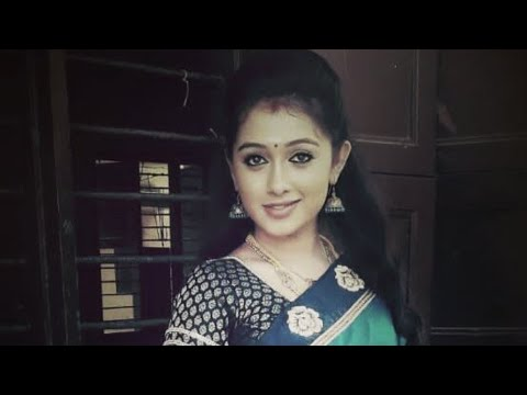 Agni sakshi telugu serial Title full video song