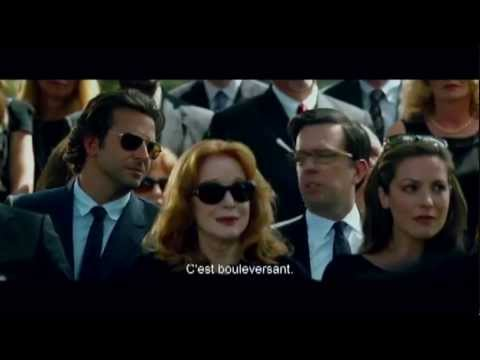 Very bad trip 3 – Bande Annonce francais VF