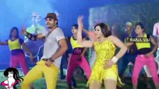 BANGLA HOT MOVIE SONG MURDER II