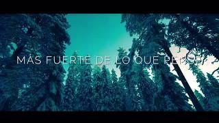 Ed Sheeran - Perfect Duet Ft. Beyoncé (Cover en español) (Lyrics)