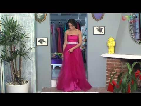 Vestidos de fiesta: ¡elige el mejor!
