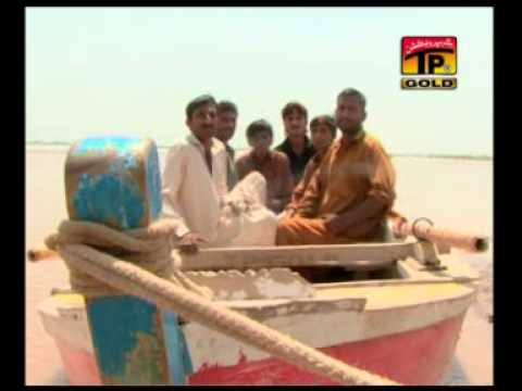 Anmol Sayal - Sohne Nasheele Nainaan video