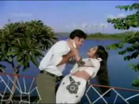Aye Sochta Hain Kya - Vandana (1975)