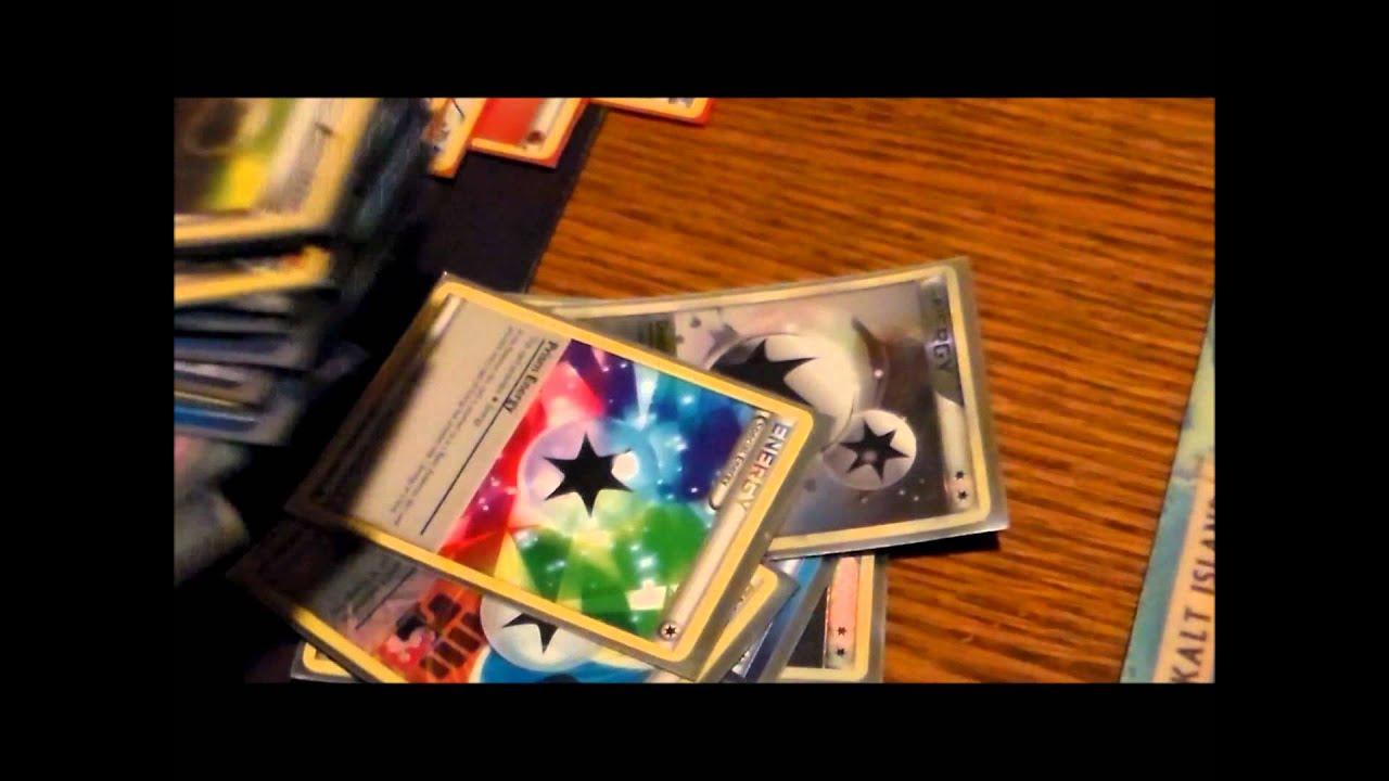 Zoroark Pokemon Card 1000 Damage maxresdefault jpg
