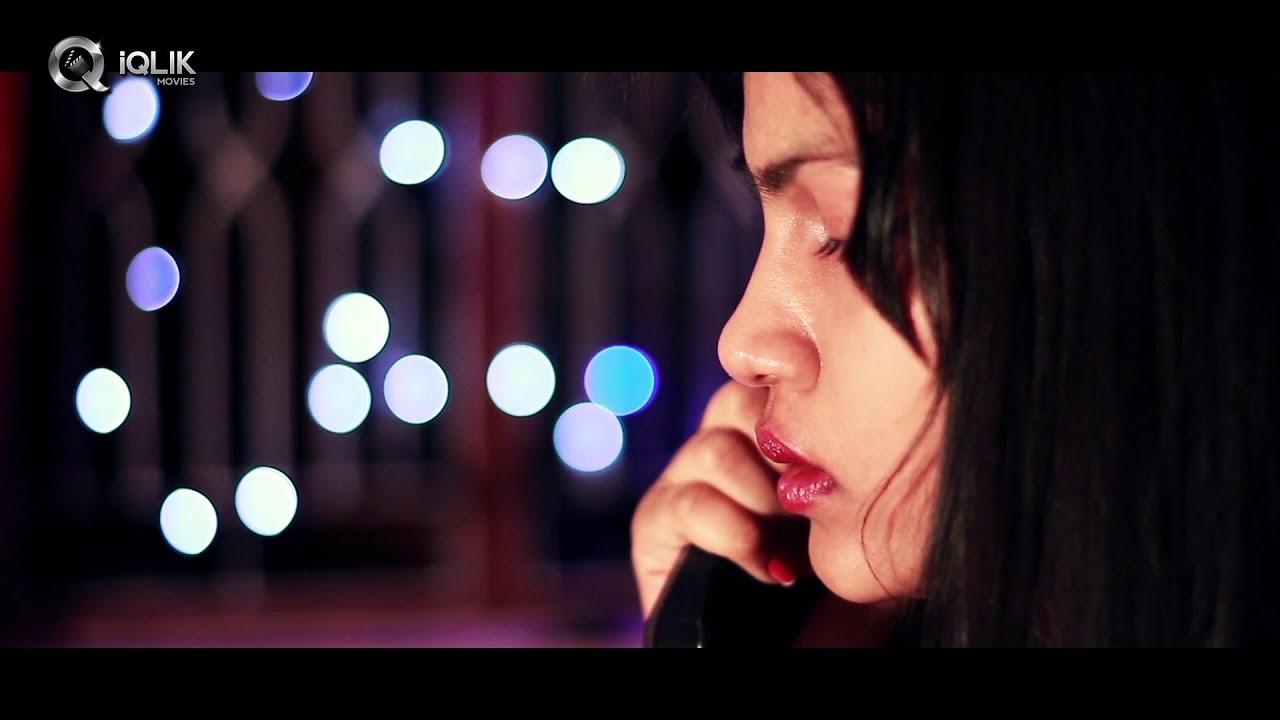 Mind telugu short film 2014 presented by iqlik movies for Watch balcony short film