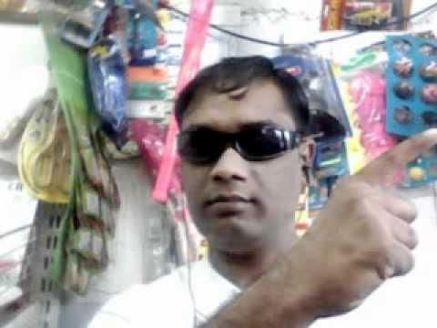 Tumi Konba Deshe = Rakib Hasan Live Song By Babul Karaoke Track Sale Hoy Cont = 00966-553980420 video