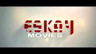 Download Shikari movie song @ shakib khan srabonti 3Gp Mp4