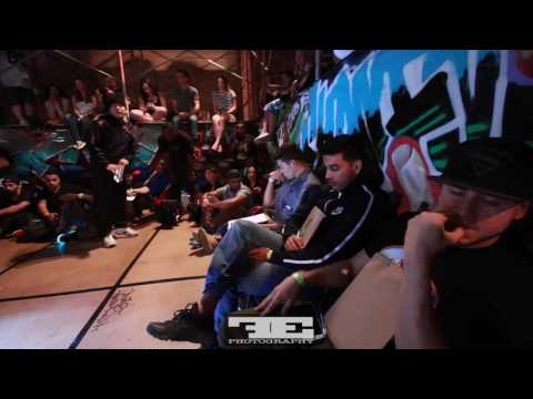 Ffc Zeku Ans Fusion Vs Stedlove And Age